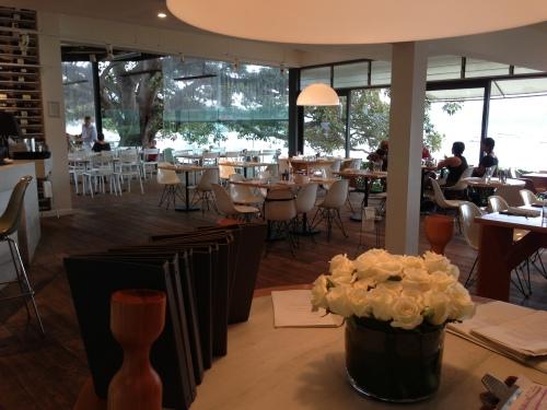 Public Dining Room 2